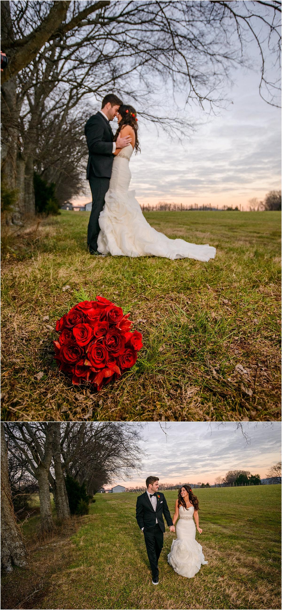 Greg Smit Photography Nashville wedding photographer Mint Springs Farm_0020