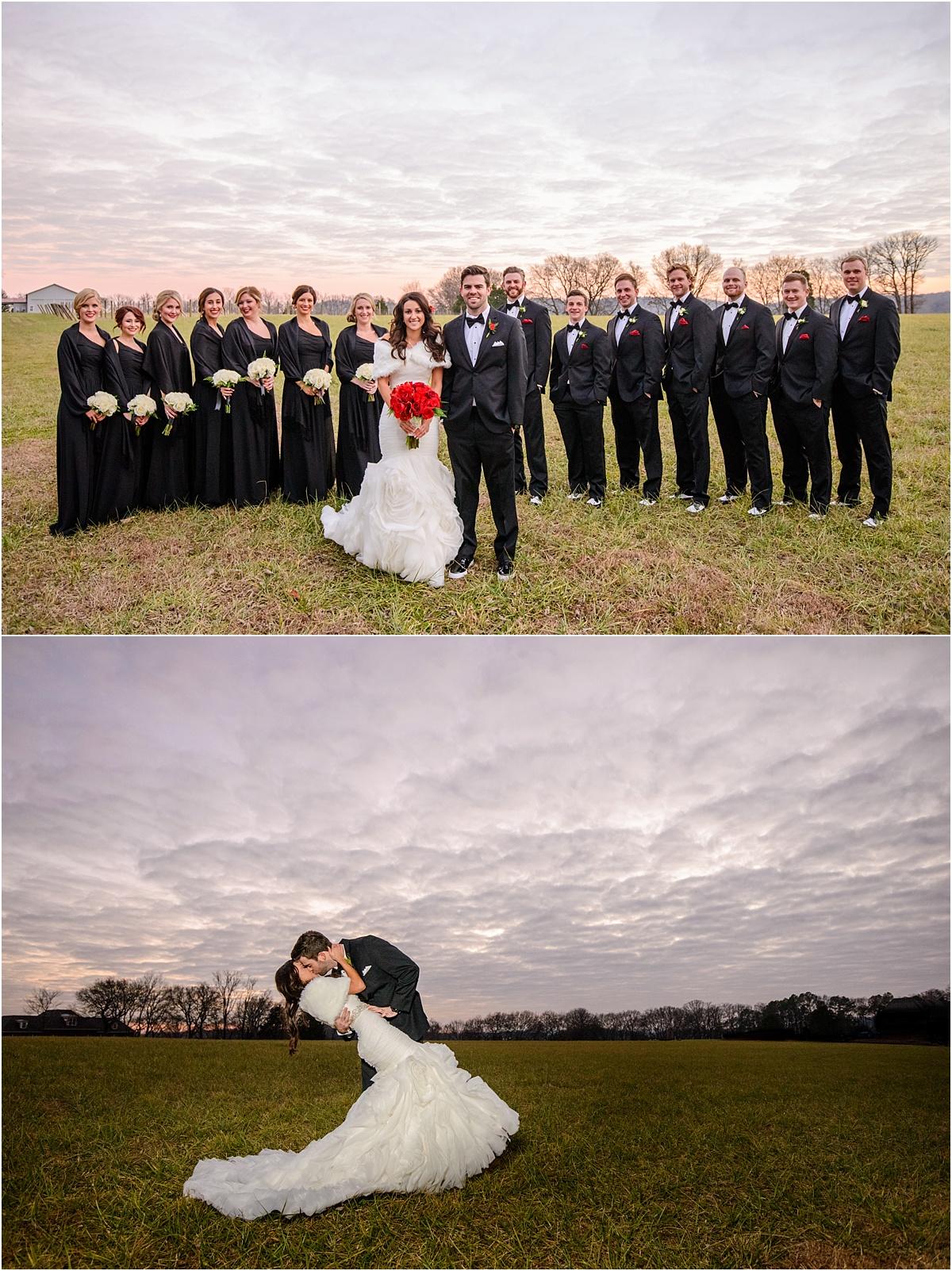 Greg Smit Photography Nashville wedding photographer Mint Springs Farm_0021