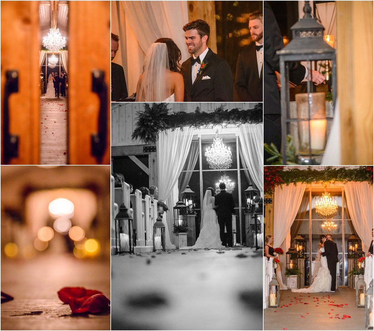 Greg Smit Photography Nashville wedding photographer Mint Springs Farm_0025