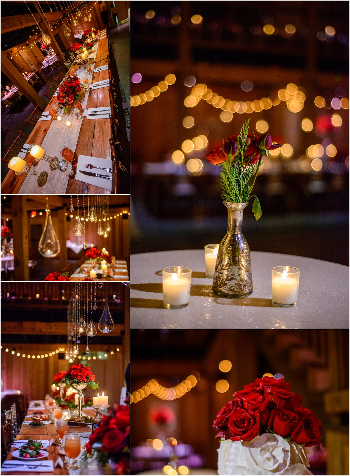 Greg Smit Photography Nashville wedding photographer Mint Springs Farm_0026
