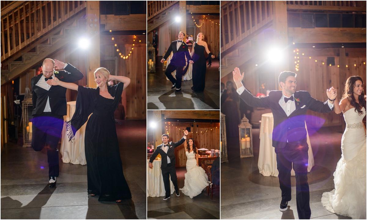 Greg Smit Photography Nashville wedding photographer Mint Springs Farm_0028