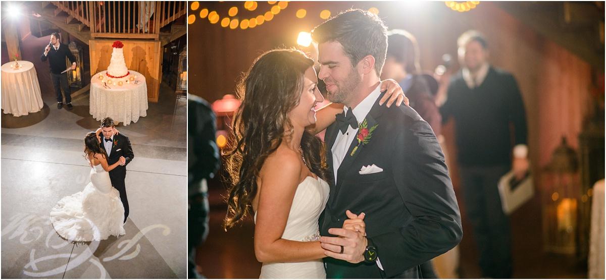 Greg Smit Photography Nashville wedding photographer Mint Springs Farm_0030