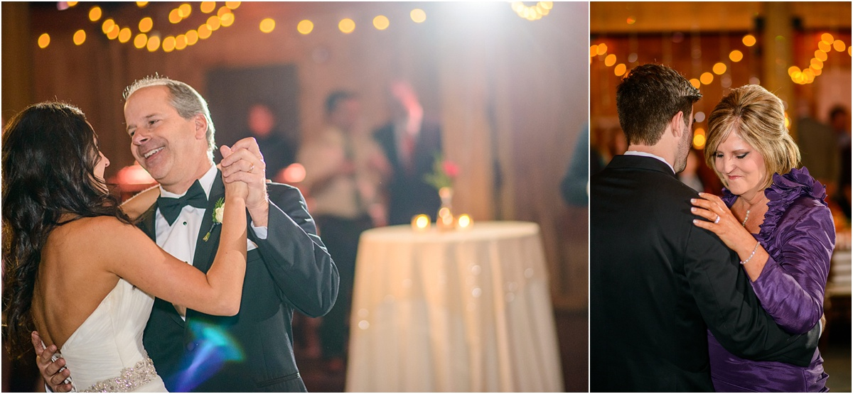 Greg Smit Photography Nashville wedding photographer Mint Springs Farm_0031