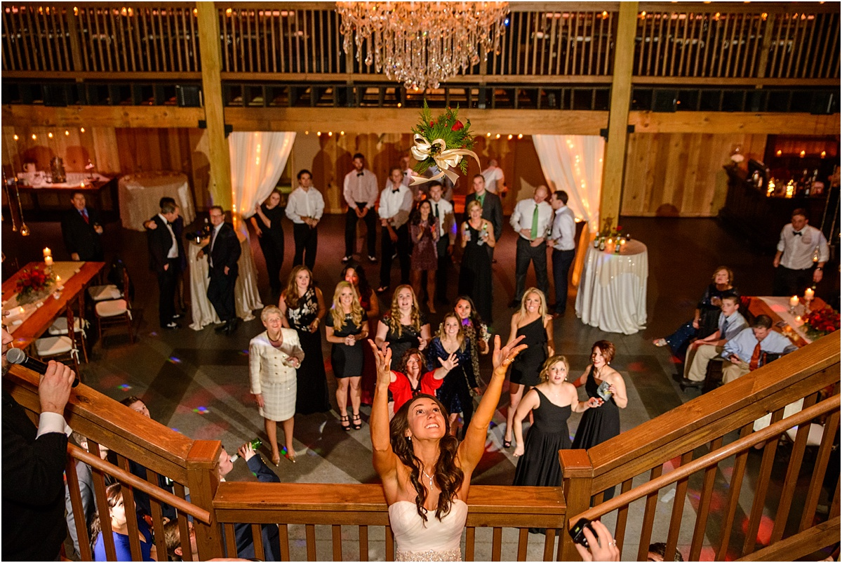 Greg Smit Photography Nashville wedding photographer Mint Springs Farm_0034
