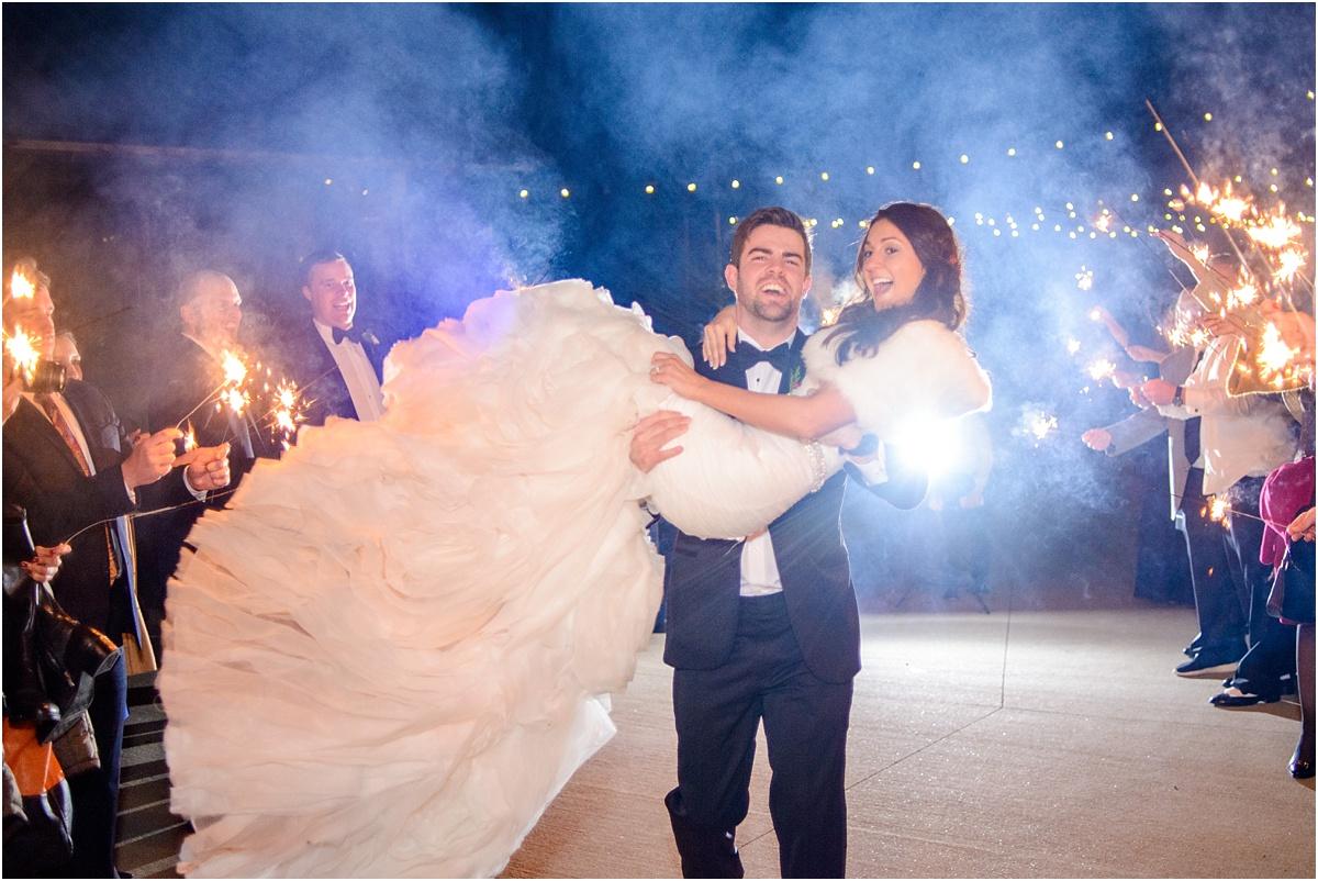 Greg Smit Photography Nashville wedding photographer Mint Springs Farm_0036