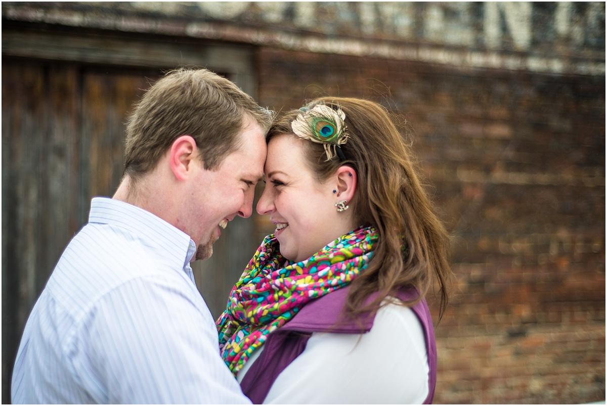 Greg Smit Photography Nashville wedding photographer Mint Springs Farm_0057