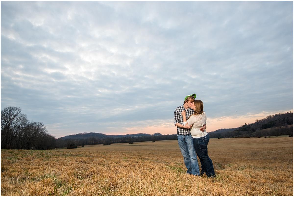 Greg Smit Photography Nashville wedding photographer Mint Springs Farm_0060