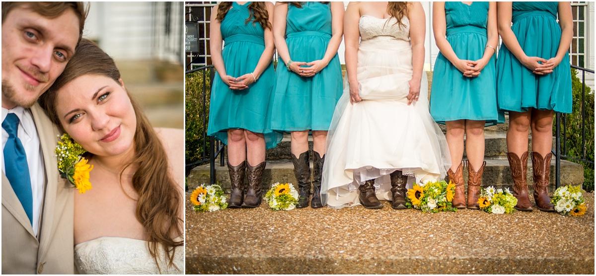 Greg Smit Photography Nashville wedding photographer Mint Springs Farm_0061