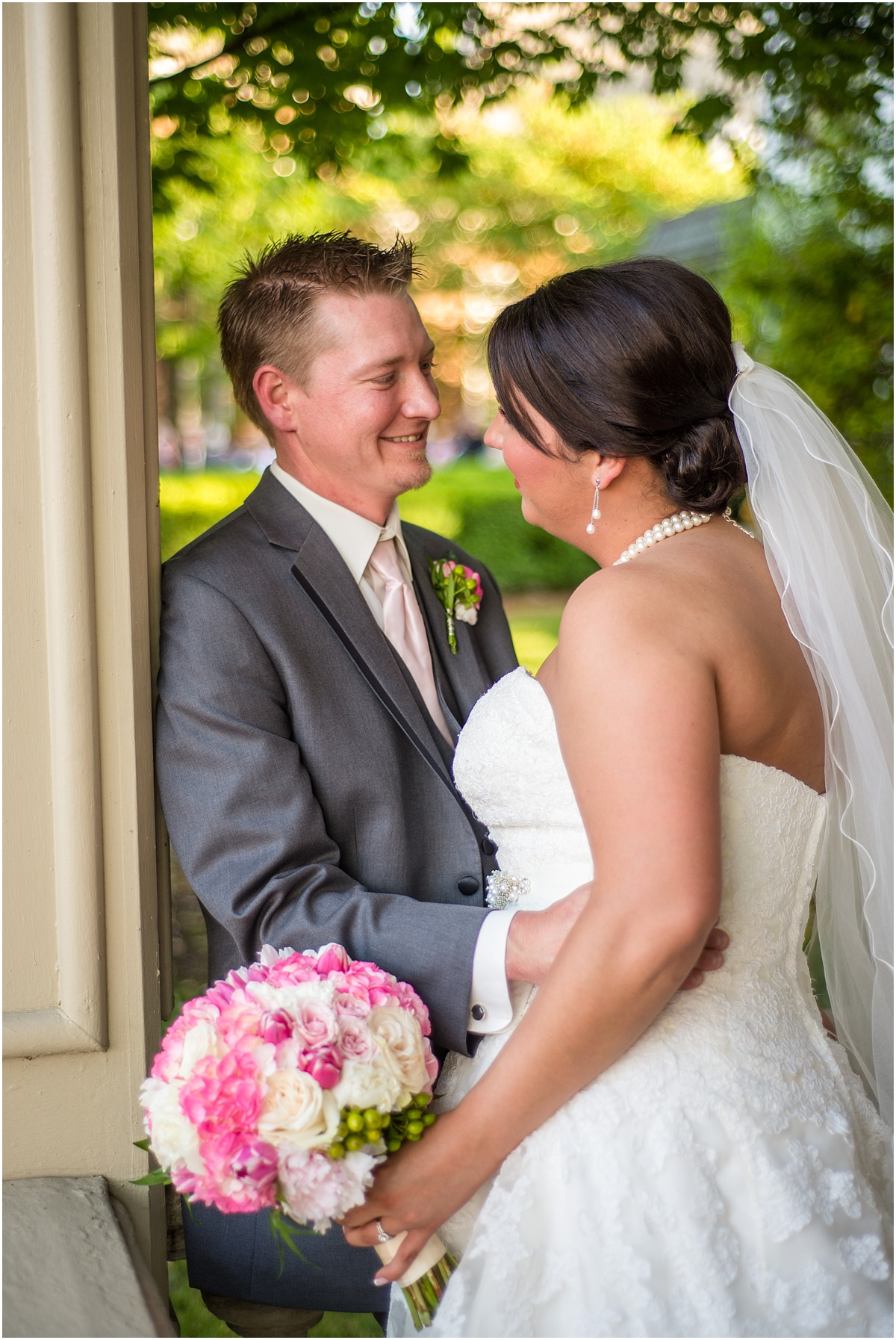 Greg Smit Photography Nashville wedding photographer Mint Springs Farm_0063