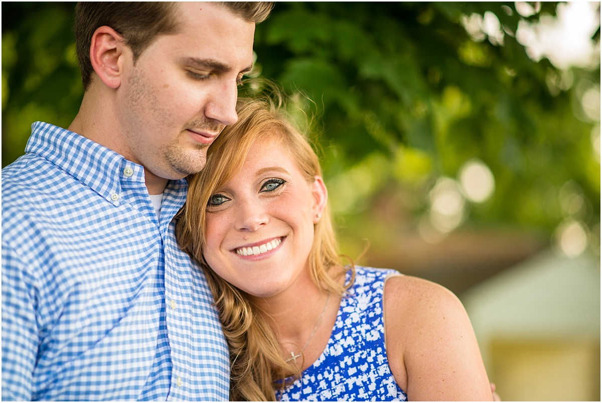 Greg Smit Photography Nashville wedding photographer Mint Springs Farm_0064