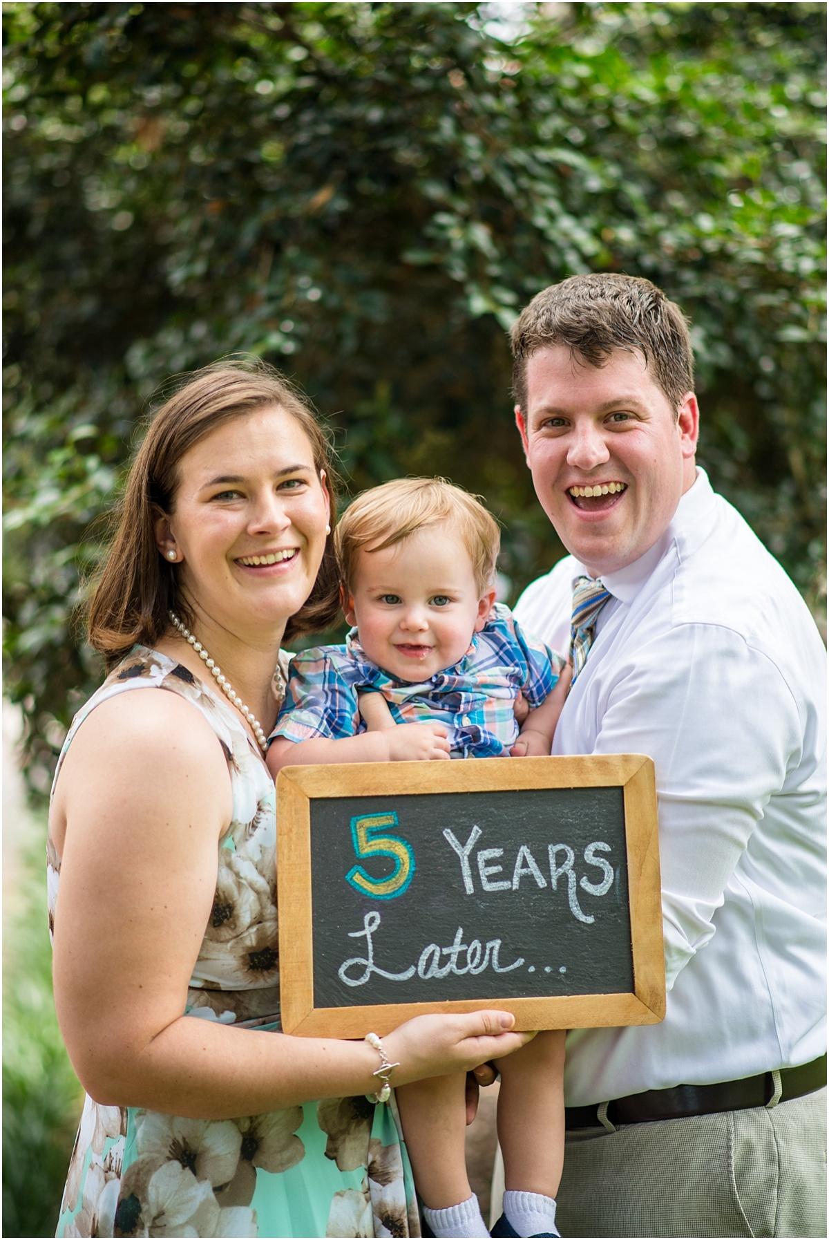 Greg Smit Photography Nashville wedding photographer Mint Springs Farm_0068
