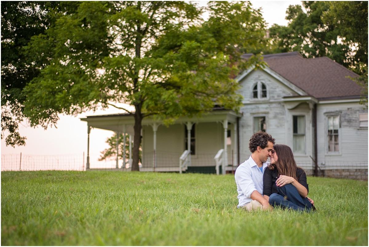 Greg Smit Photography Nashville wedding photographer Mint Springs Farm_0075