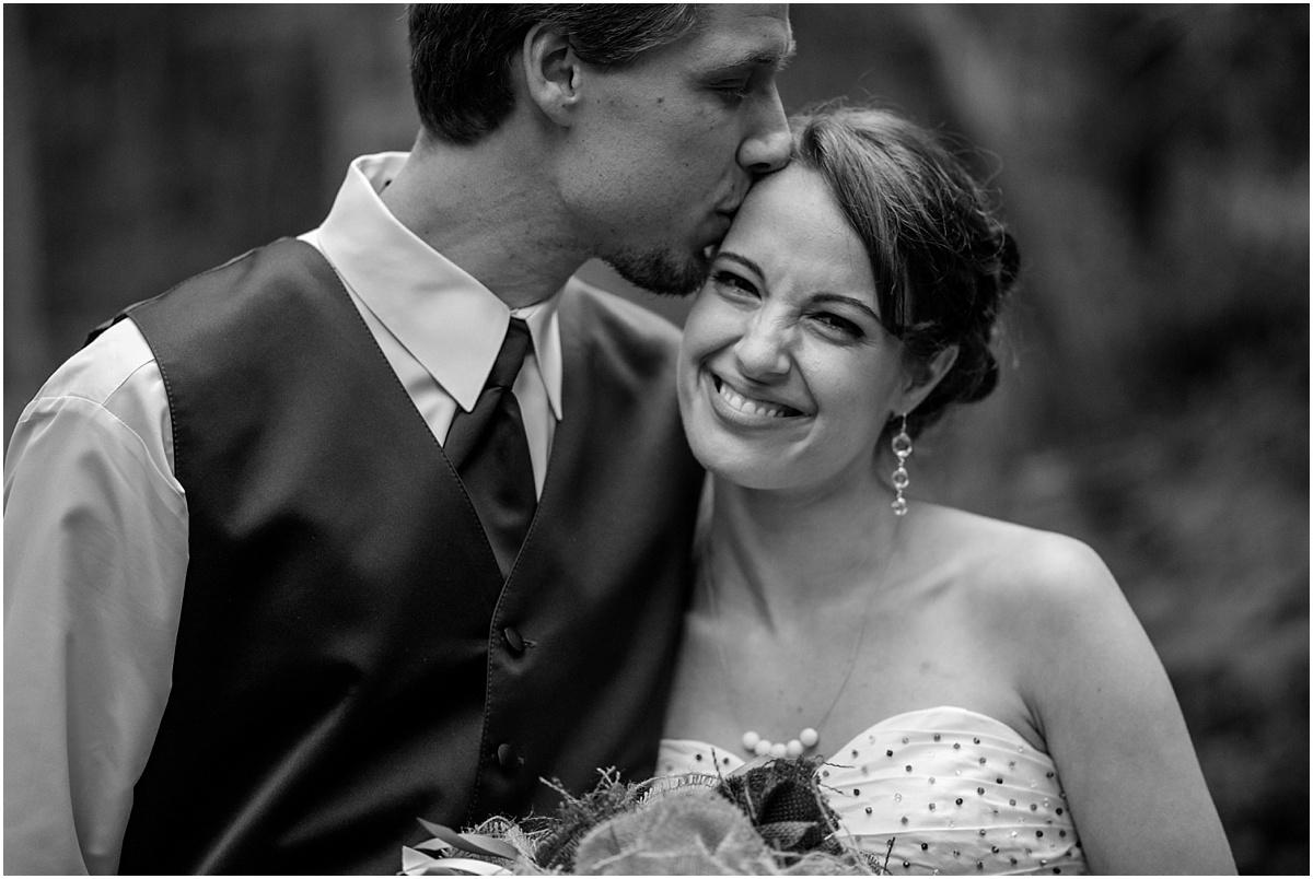 Greg Smit Photography Nashville wedding photographer Mint Springs Farm_0079
