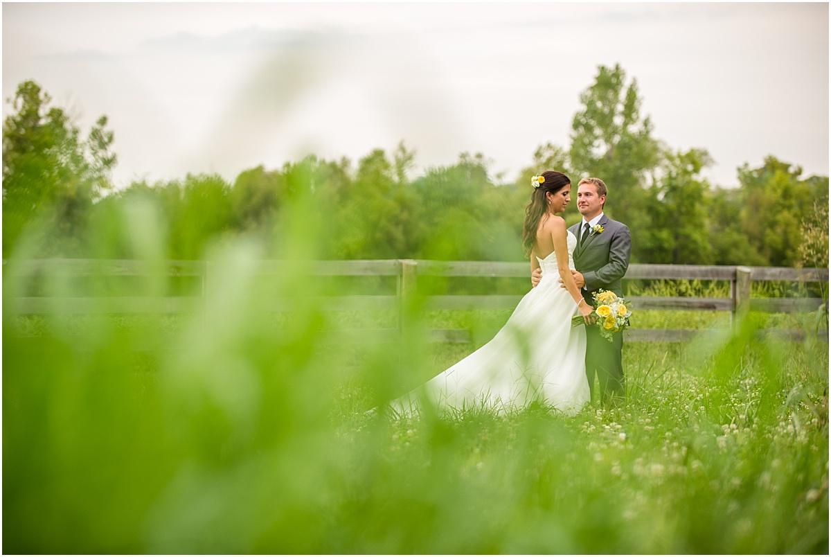 Greg Smit Photography Nashville wedding photographer Mint Springs Farm_0080