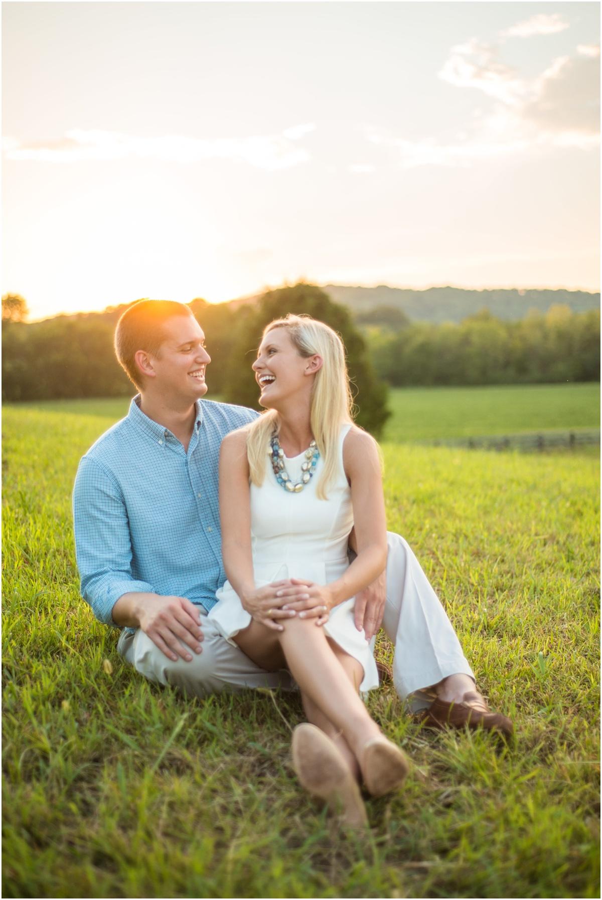 Greg Smit Photography Nashville wedding photographer Mint Springs Farm_0082