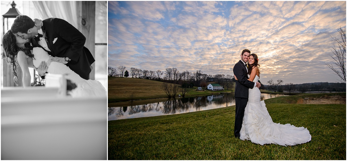 Greg Smit Photography Nashville wedding photographer Mint Springs Farm_0095
