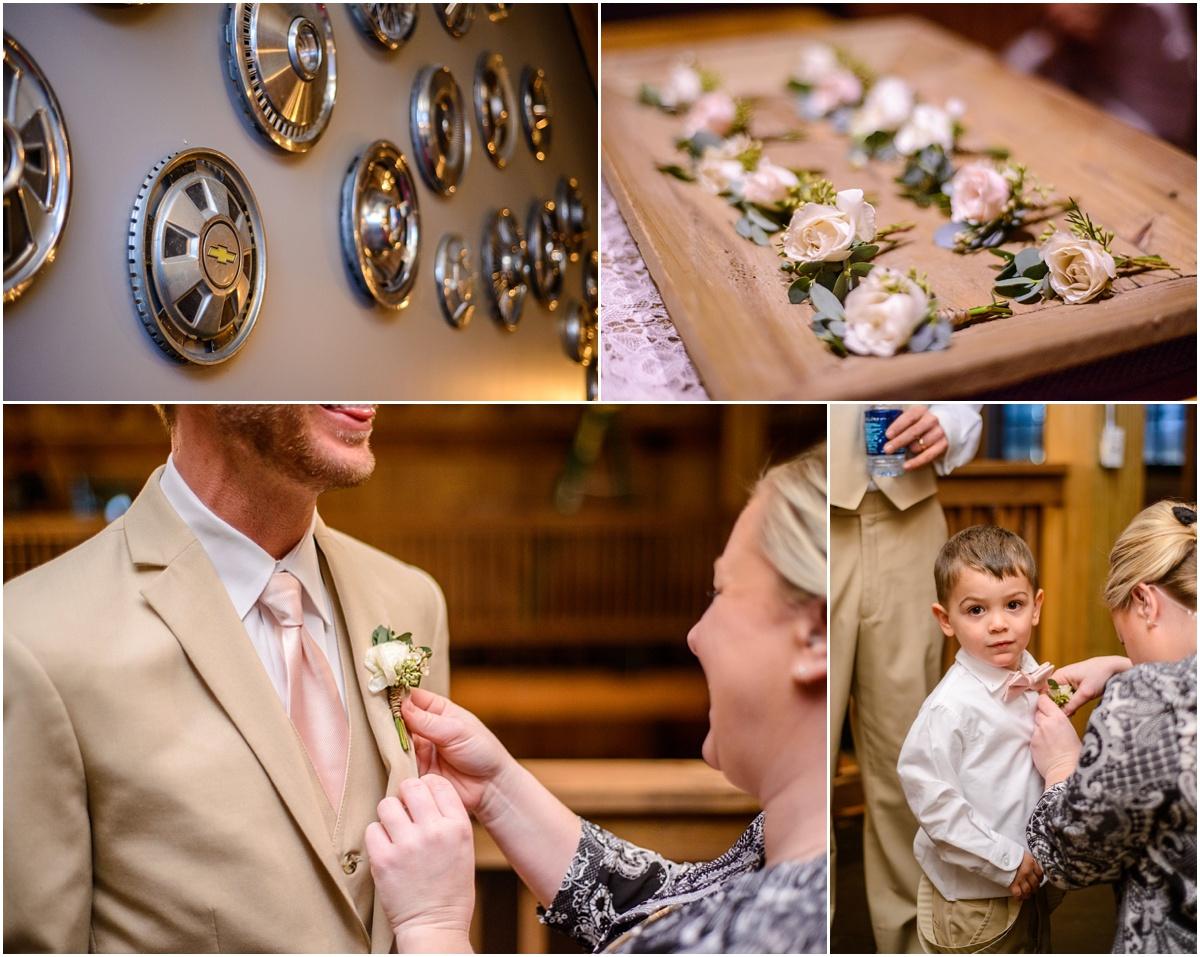 Greg Smit Photography Nashville wedding photographer Mint Springs Farm_0244