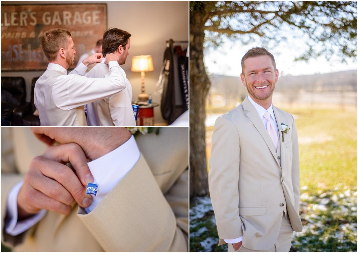 Greg Smit Photography Nashville wedding photographer Mint Springs Farm_0245