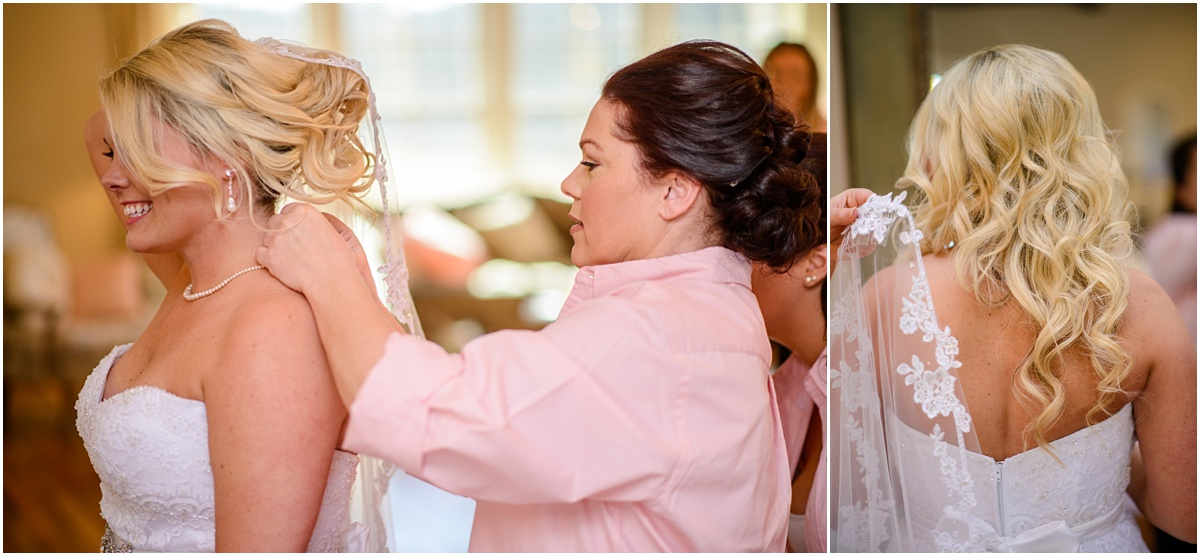 Greg Smit Photography Nashville wedding photographer Mint Springs Farm_0251