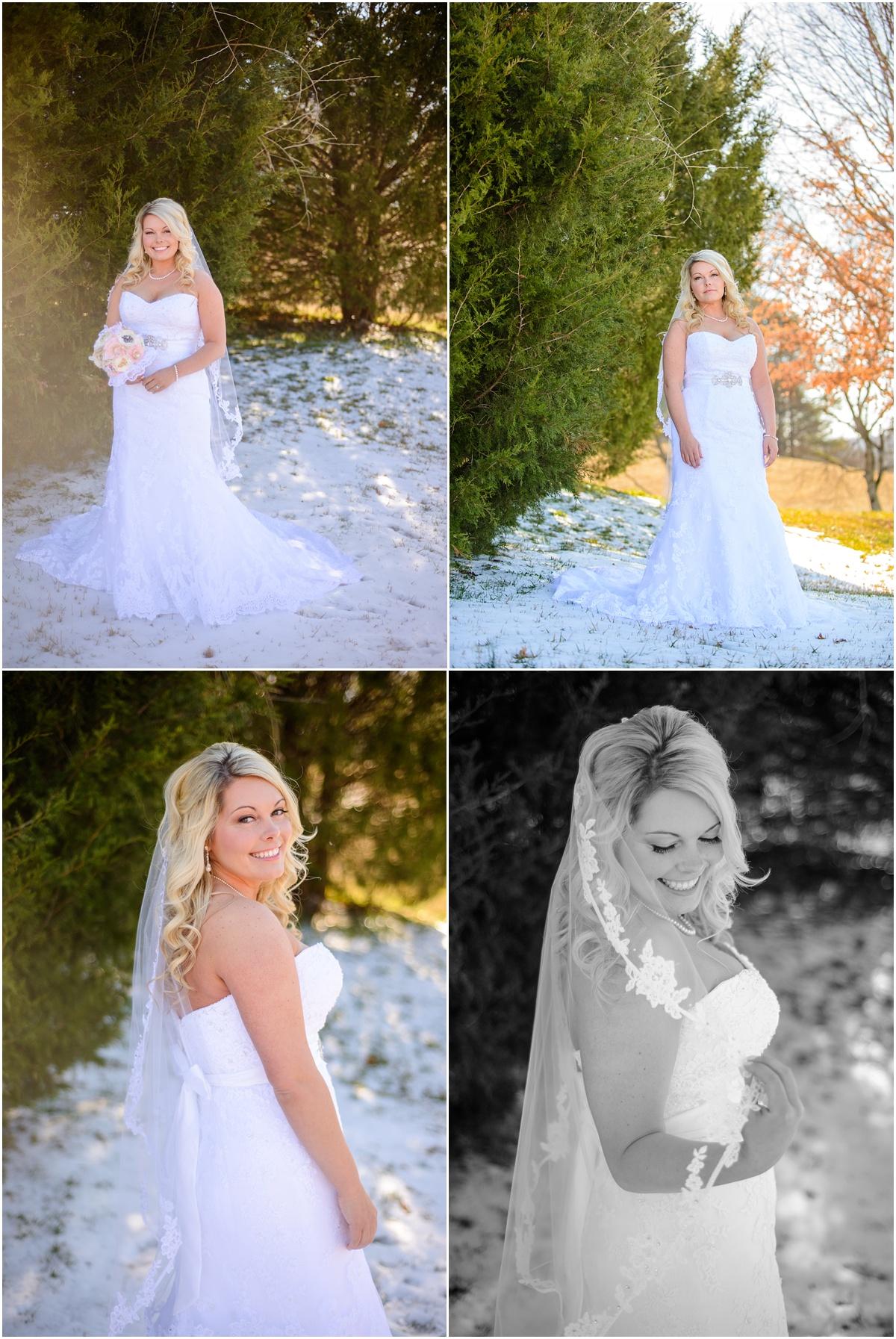 Greg Smit Photography Nashville wedding photographer Mint Springs Farm_0252