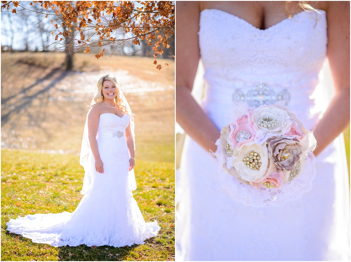 Greg Smit Photography Nashville wedding photographer Mint Springs Farm_0253