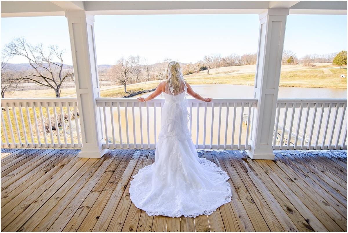 Greg Smit Photography Nashville wedding photographer Mint Springs Farm_0254