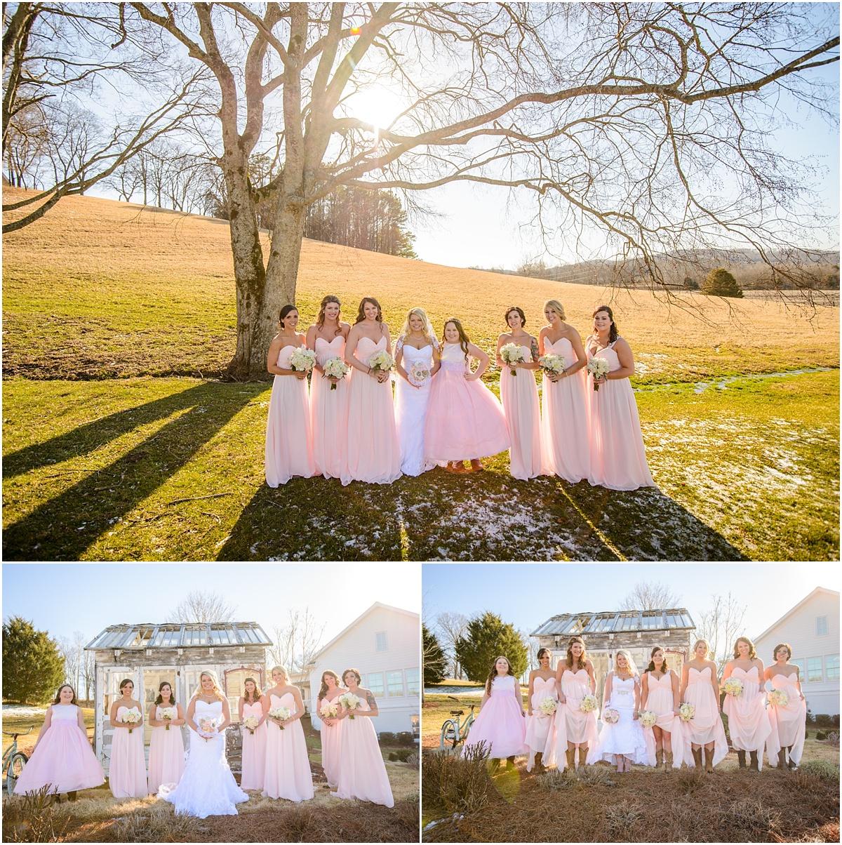 Greg Smit Photography Nashville wedding photographer Mint Springs Farm_0256