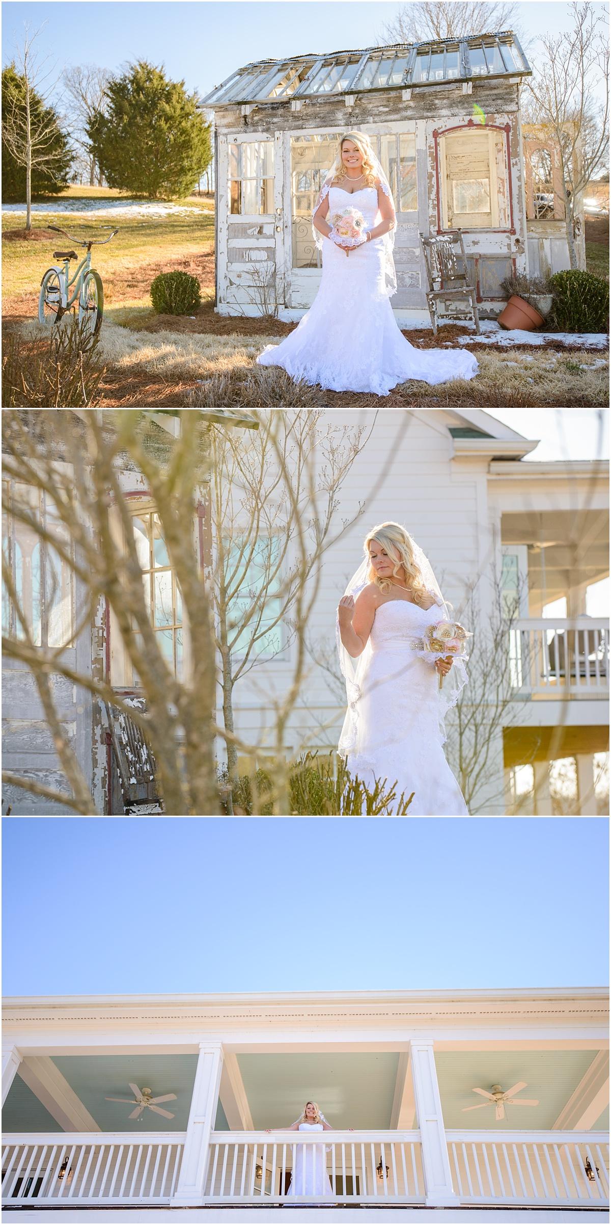 Greg Smit Photography Nashville wedding photographer Mint Springs Farm_0257