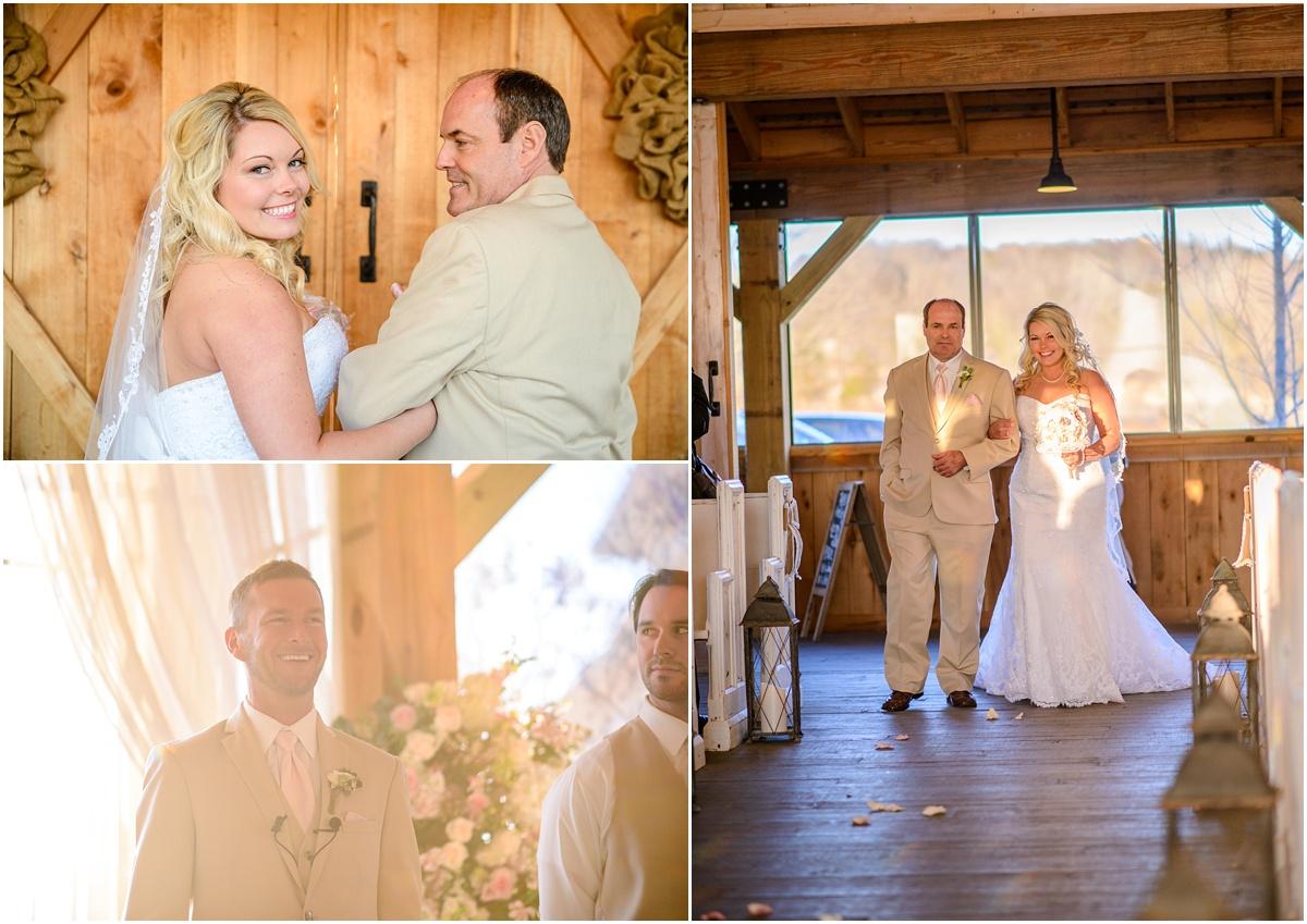 Greg Smit Photography Nashville wedding photographer Mint Springs Farm_0261