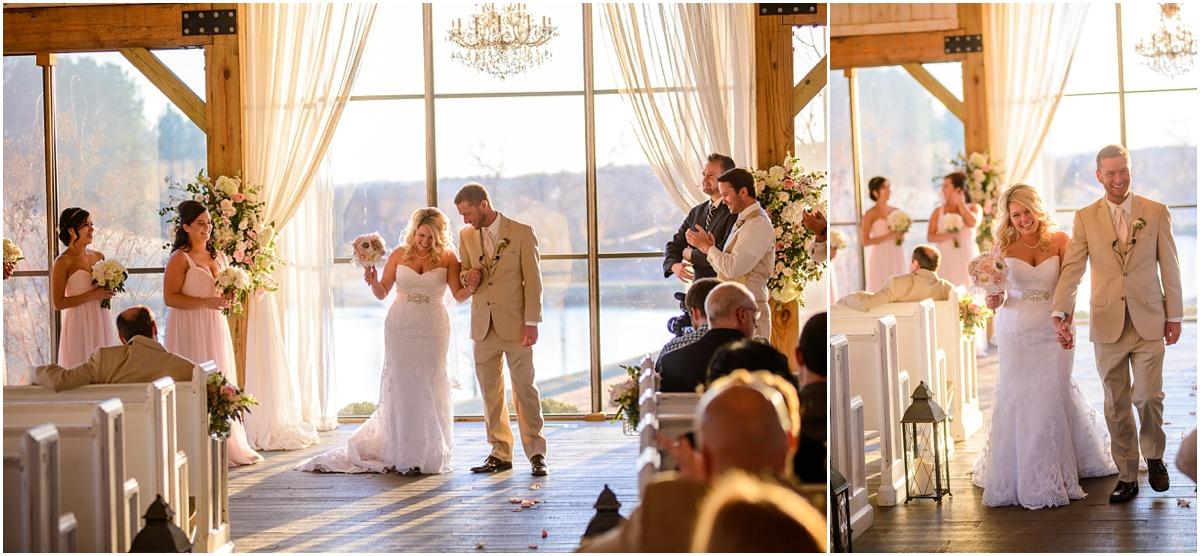 Greg Smit Photography Nashville wedding photographer Mint Springs Farm_0268