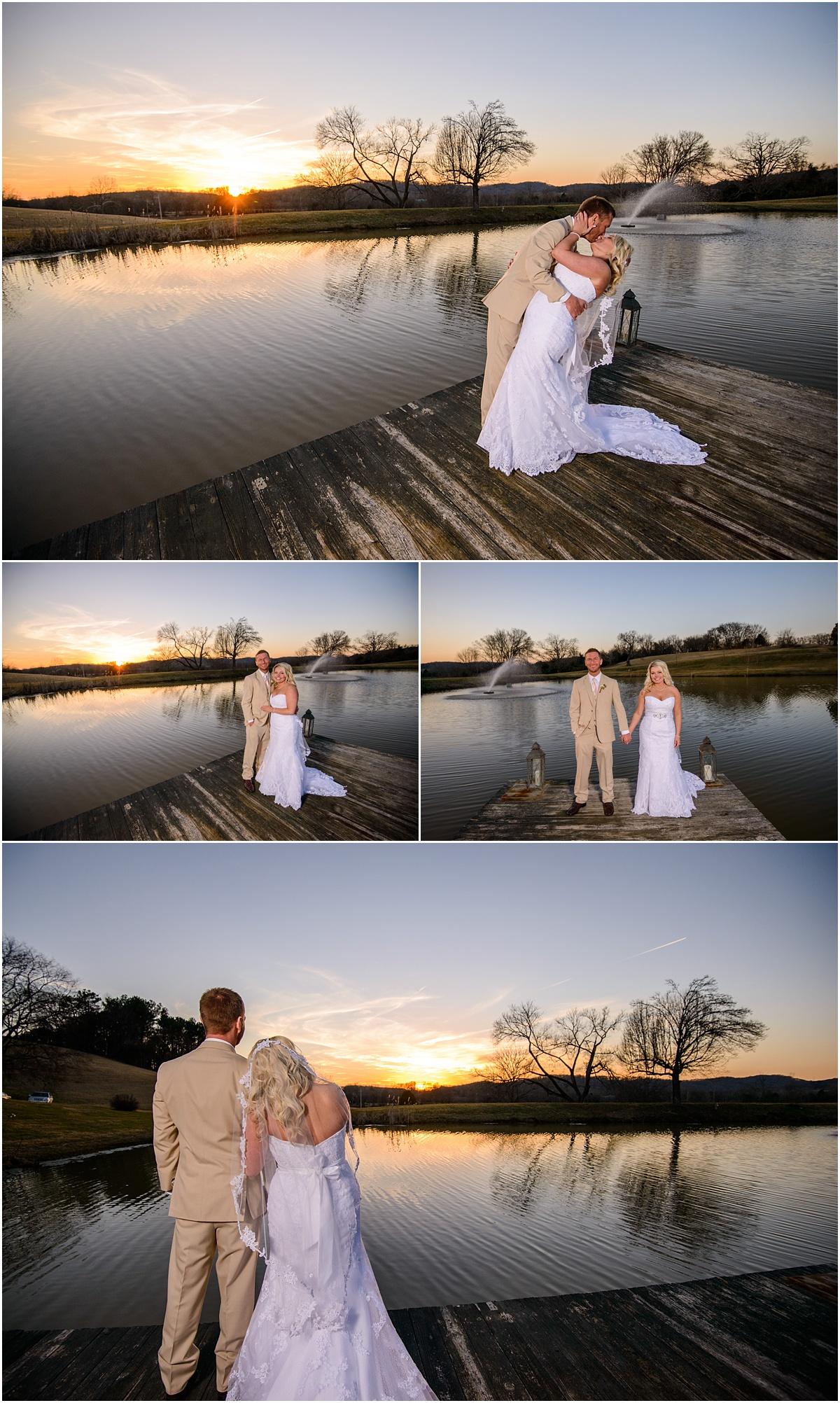 Greg Smit Photography Nashville wedding photographer Mint Springs Farm_0272