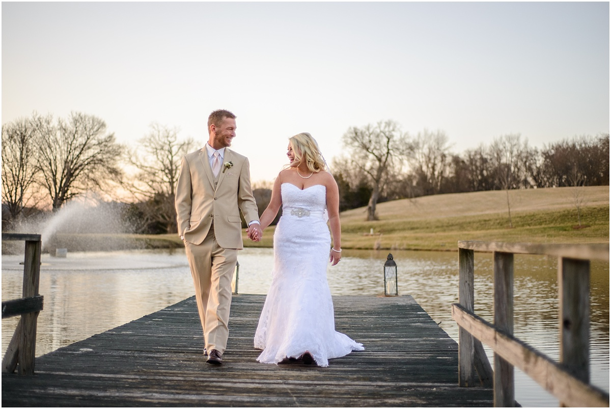 Greg Smit Photography Nashville wedding photographer Mint Springs Farm_0275