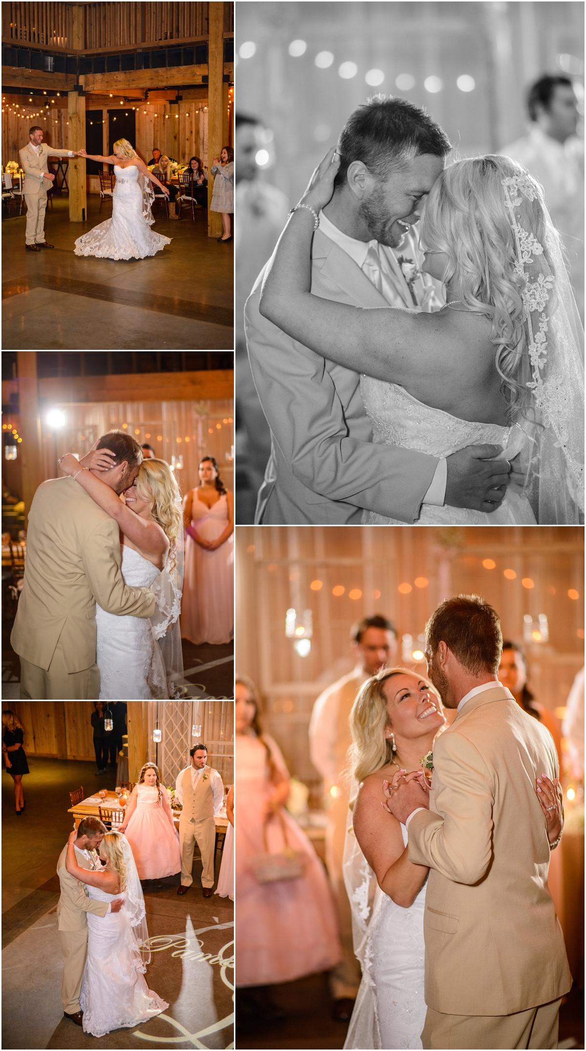 Greg Smit Photography Nashville wedding photographer Mint Springs Farm_0279