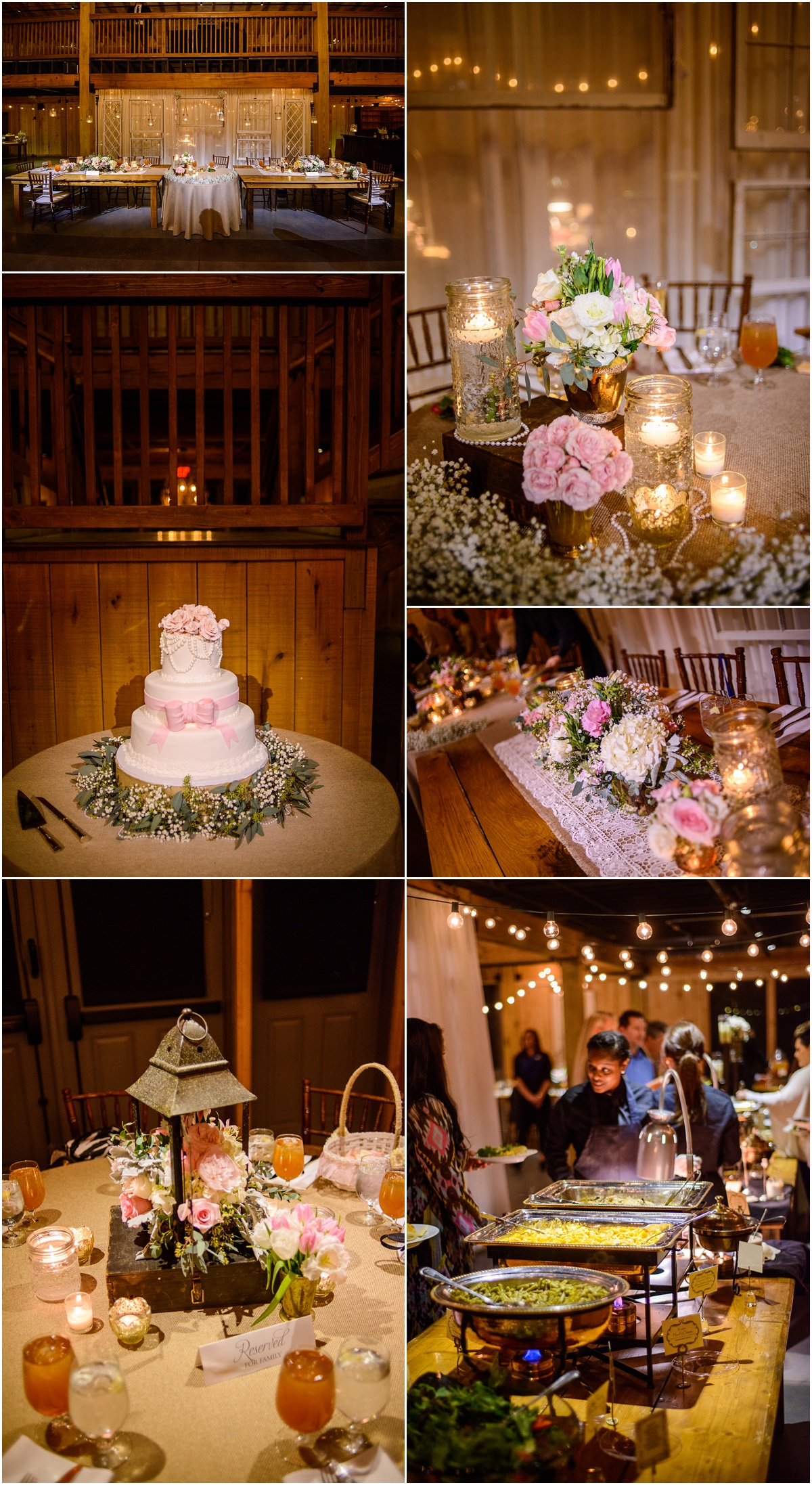 Greg Smit Photography Nashville wedding photographer Mint Springs Farm_0280