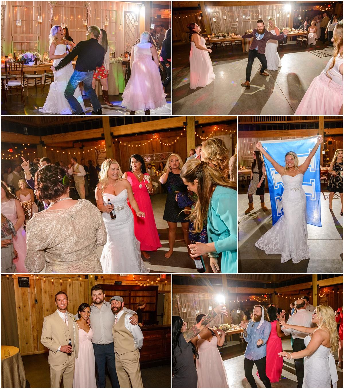 Greg Smit Photography Nashville wedding photographer Mint Springs Farm_0285