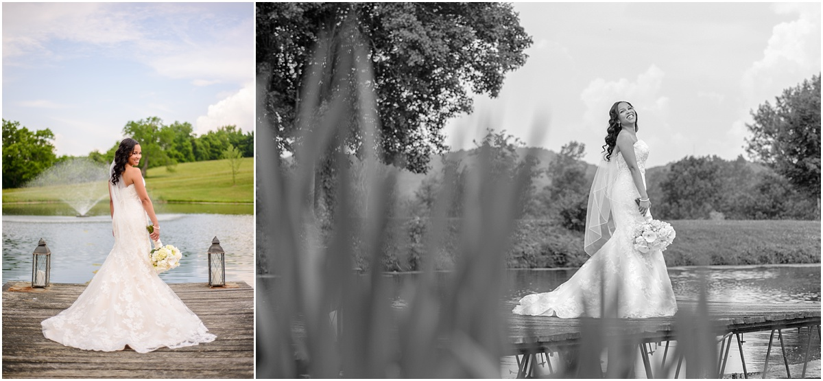 Greg Smit Photography Mint Springs Farm Nashville Tennessee wedding photographer_0330