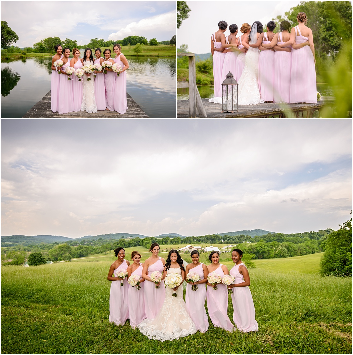 Greg Smit Photography Mint Springs Farm Nashville Tennessee wedding photographer_0331