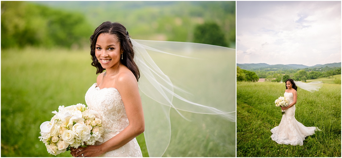 Greg Smit Photography Mint Springs Farm Nashville Tennessee wedding photographer_0332