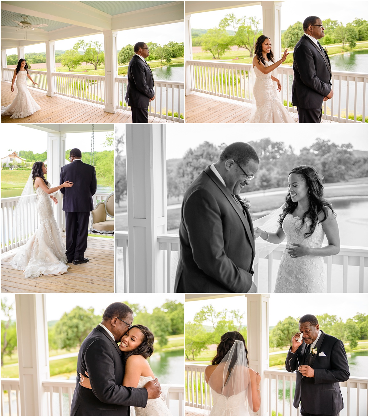 Greg Smit Photography Mint Springs Farm Nashville Tennessee wedding photographer_0336