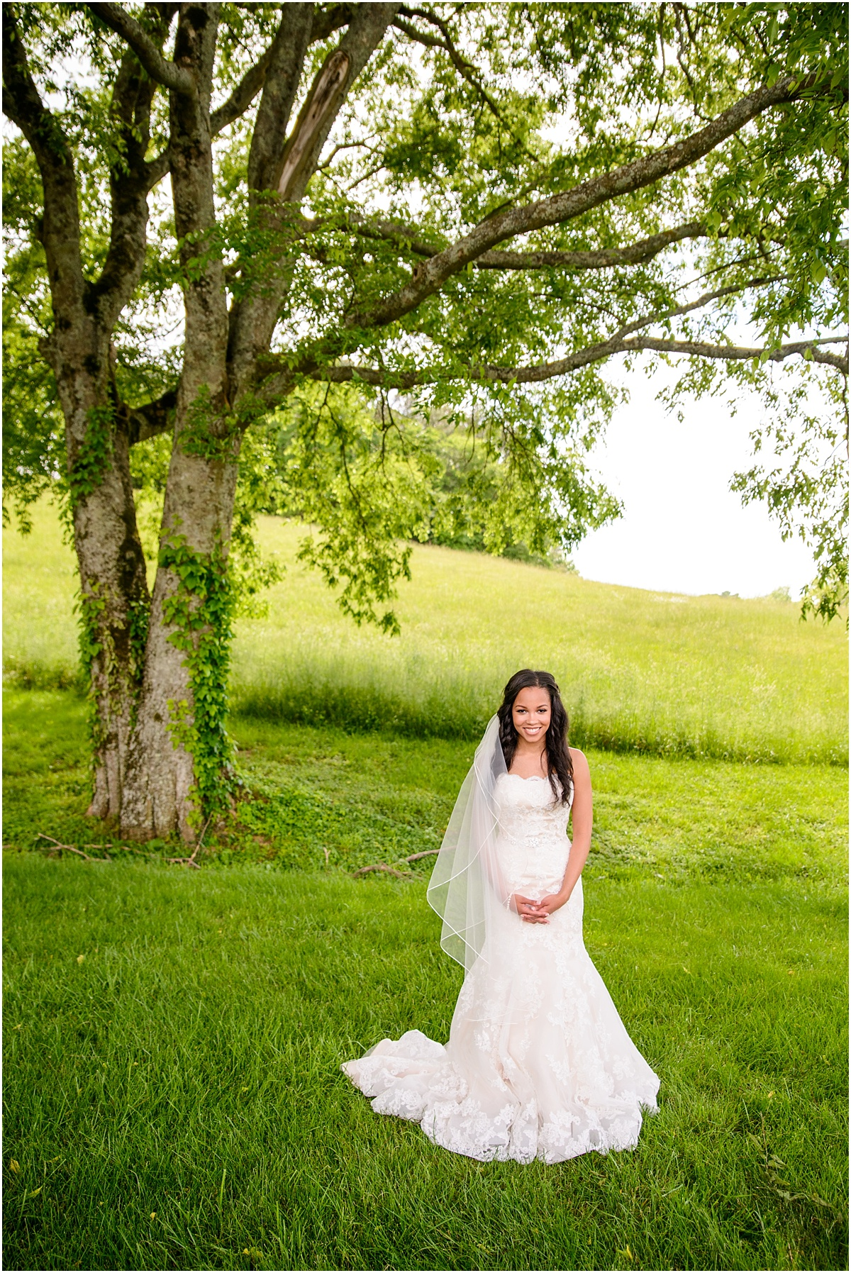 Greg Smit Photography Mint Springs Farm Nashville Tennessee wedding photographer_0337