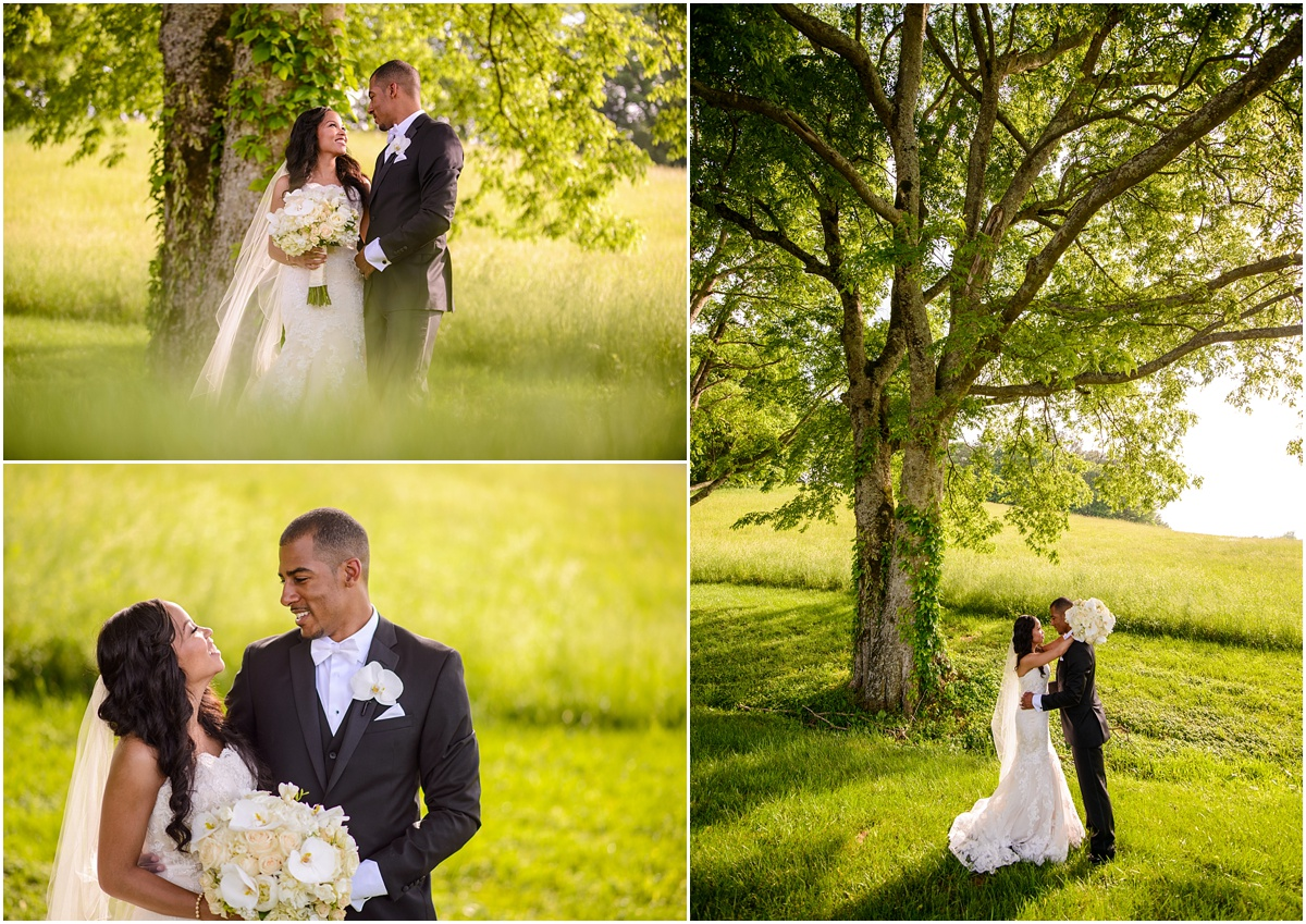 Greg Smit Photography Mint Springs Farm Nashville Tennessee wedding photographer_0344