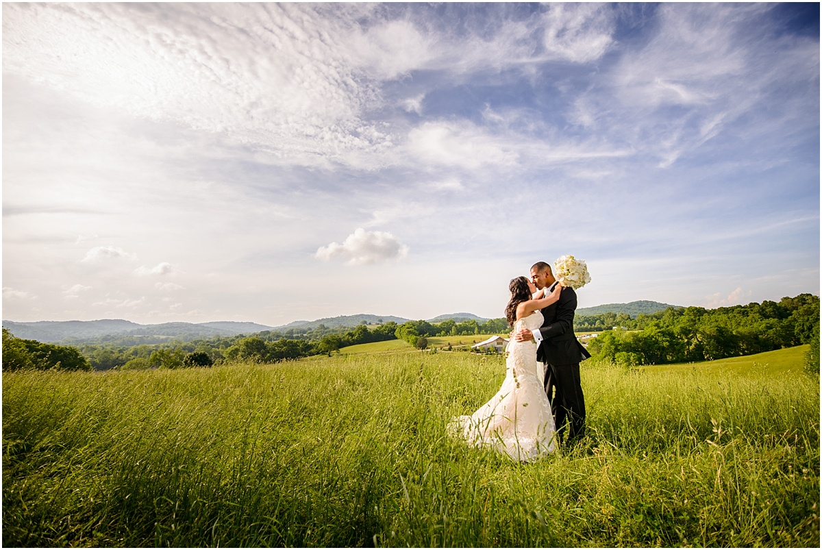 Greg Smit Photography Mint Springs Farm Nashville Tennessee wedding photographer_0347