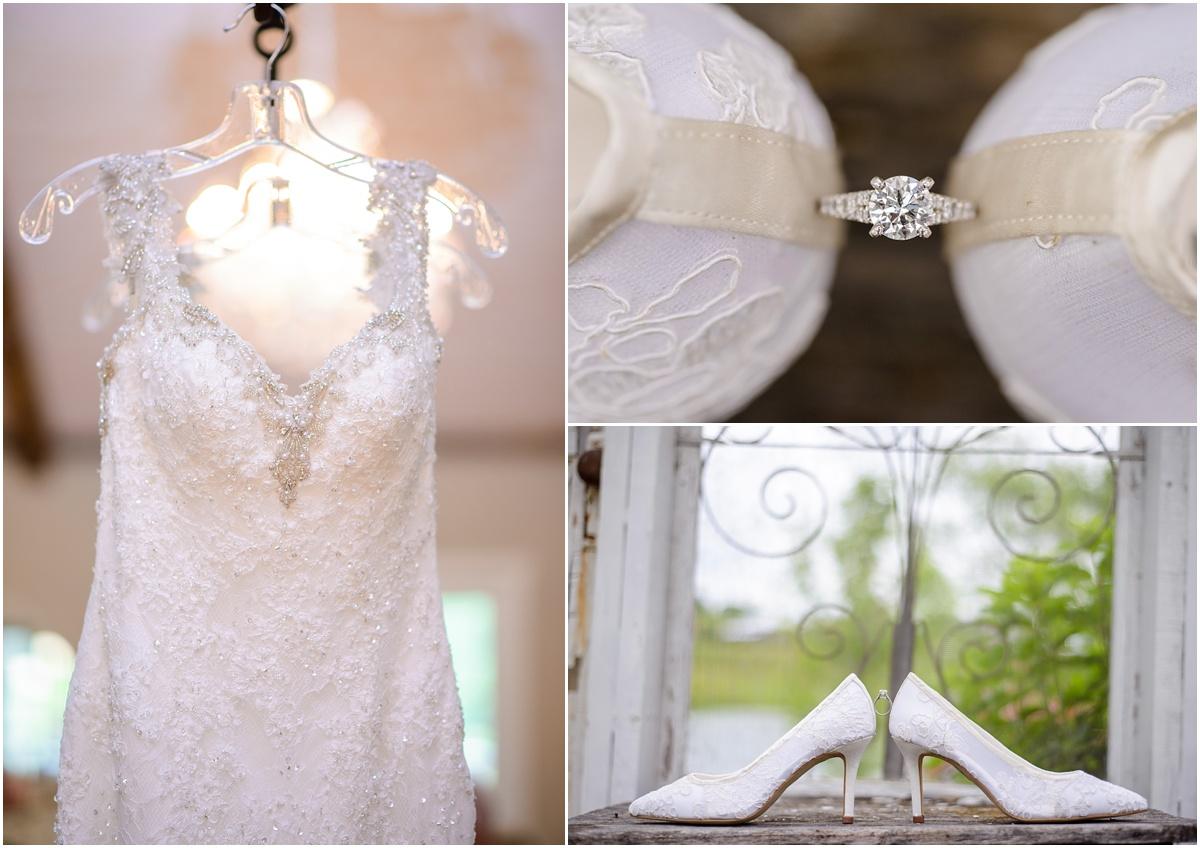 Greg Smit Photography Mint Springs Farm Nashville Tennessee wedding photographer_0355