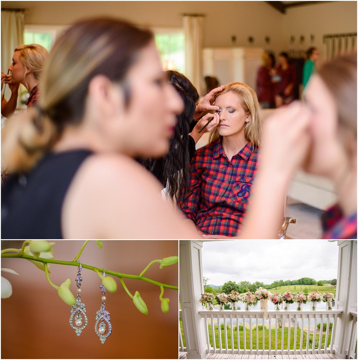 Greg Smit Photography Mint Springs Farm Nashville Tennessee wedding photographer_0356