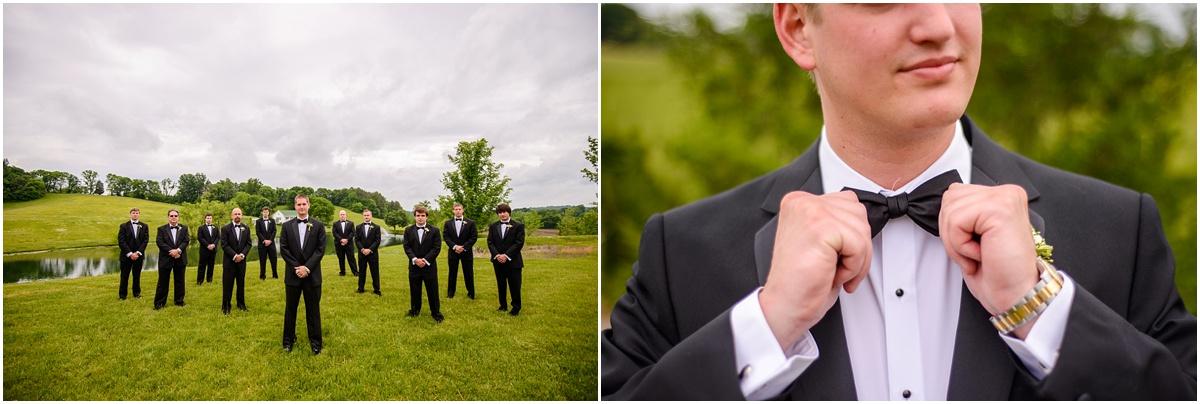 Greg Smit Photography Mint Springs Farm Nashville Tennessee wedding photographer_0358