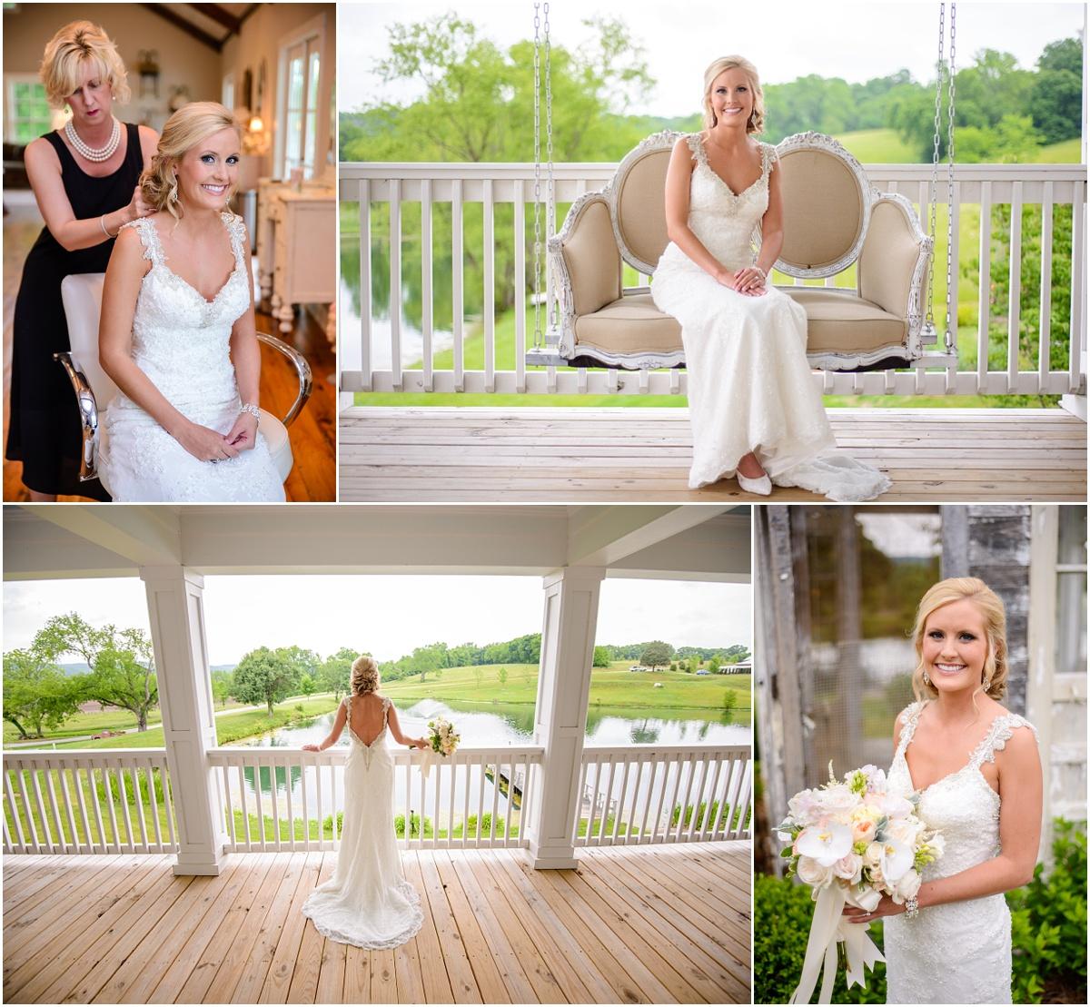 Greg Smit Photography Mint Springs Farm Nashville Tennessee wedding photographer_0359