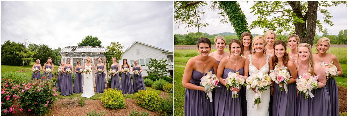 Greg Smit Photography Mint Springs Farm Nashville Tennessee wedding photographer_0360