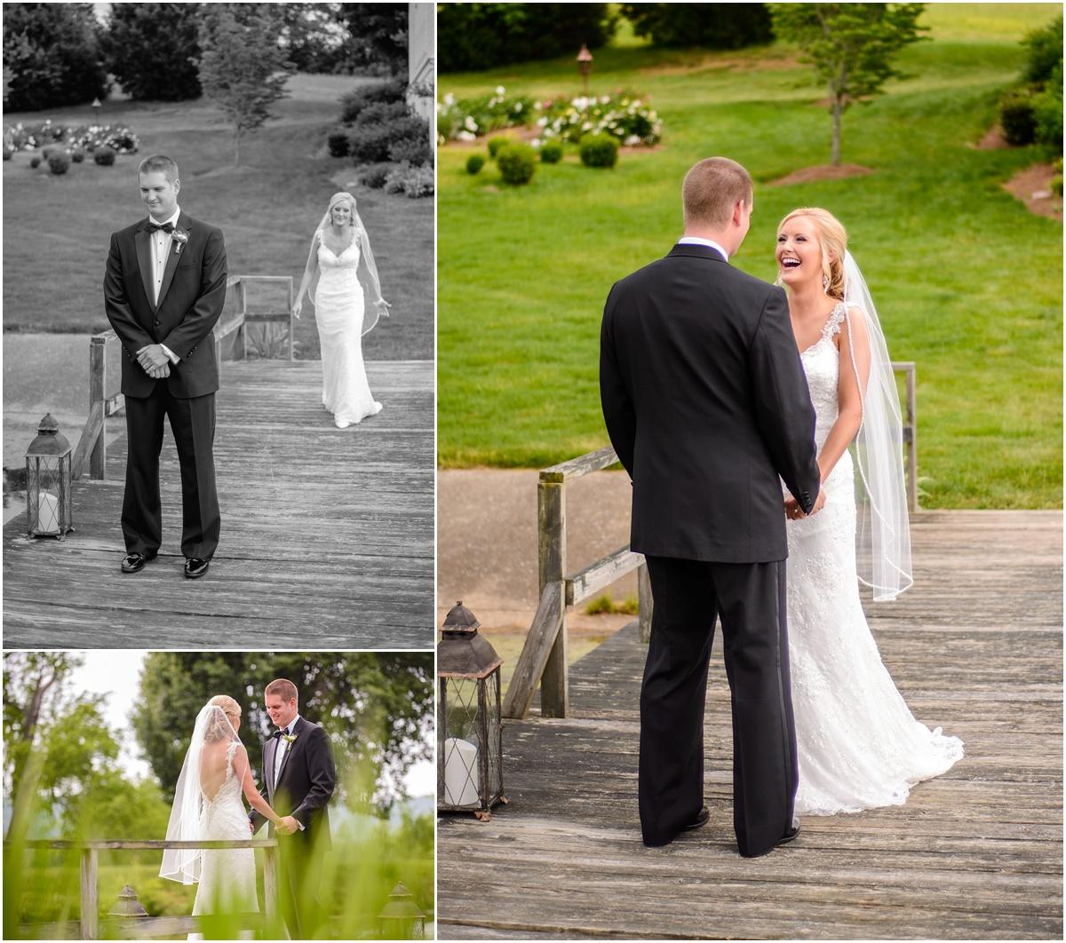 Greg Smit Photography Mint Springs Farm Nashville Tennessee wedding photographer_0361