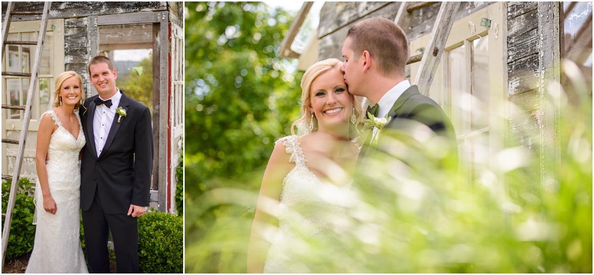 Greg Smit Photography Mint Springs Farm Nashville Tennessee wedding photographer_0362