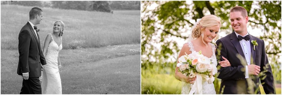 Greg Smit Photography Mint Springs Farm Nashville Tennessee wedding photographer_0364